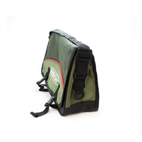 Чанта за принадлежности Filstar KK -206