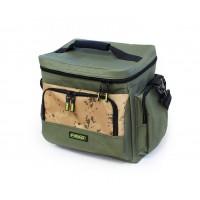 Хладилна чанта за къмпинг Filstar KK 323