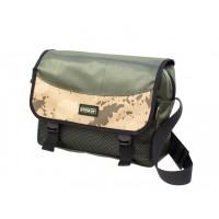 Риболовна чанта Filstar Trout Master KK324