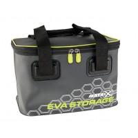 Чанта за рибарски аксесоари Matrix EVA Storage Bag