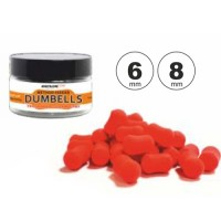 Дъмбели Genlog Dumbells Method Feeder