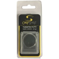 Меко олово Carp Spirit Tungsten Putty