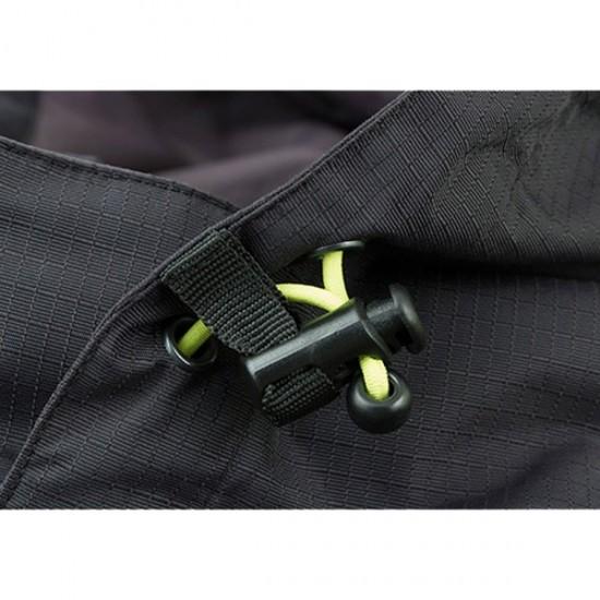 Водоустойчиво яке за риболов Matirx Hydra RS 20K Jacket