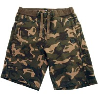 Fox Chunk Camo Edition Jogger - къси панталони