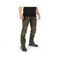 Рибарски панталон Fox Collection HD Green Unlined Trouser