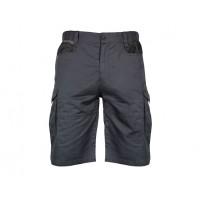 Къси панталони Fox Rage Lightweight Shorts