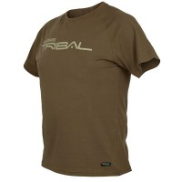Shimano Tactical T-Shirt