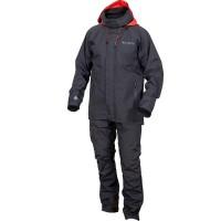 Комплект за дъждовно време Westin W6 Rain Suit