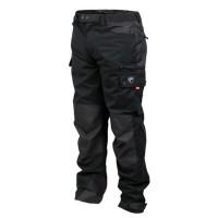 Риболовен панталон Fox Rage HD Trousers