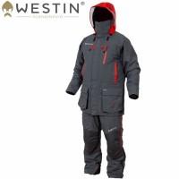 Зимен комплект дрехи Westin W4 Winter Suit Extreme
