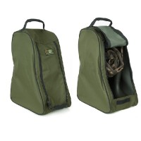 Чанта за гащеризон или ботуши R-Series Boot / Wader Bag