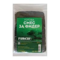 Готова смес за фидер или пружина Filstar