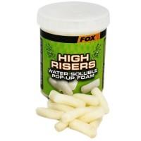 PVA пяна - повдигачи Fox Pop-Up Risers Foam
