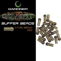 Стопери за монтаж хеликоптер Gardner Buffer Beads