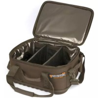 Хладилна чанта Fox Voyager Low Level Cooler Bag