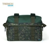 Хладилна чанта за стръв Shimano Trench Coller Bait Bag