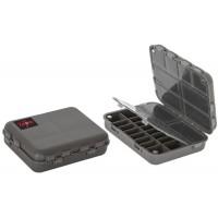 Кутия за рибарски аксесоари Carp Zoom Pocket Bit Box