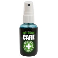 Gardner Intensive Care - Антисептичен спрей