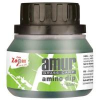 Carp Zoom Amur Grass Carp Amino Dip - Дип за Амур