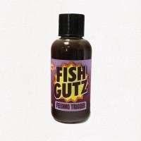 Атрактант Fish Guts Feeding Trigger
