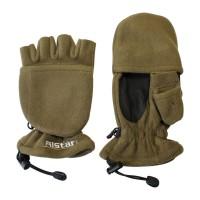 Зимни поларени ръкавици Filstar FG006
