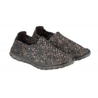 Обувки Fox Camo Mesh Trainers