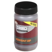 Дип за стръв Dynamite Baits The Source Dip Concentrate