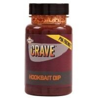 Дип The Crave Bait Dip