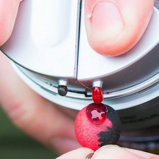 Двукомпонентен серум за стръв Haldorado BlendeX Serum
