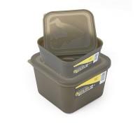 Кутии за стръв Avid Carp Bait & Bits Tub