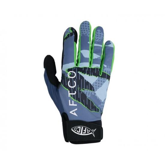 Ръкавици за тролинг AFTCO JigPro Gloves