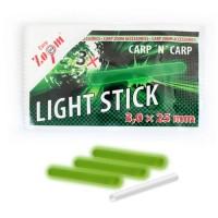 Светещи ампули Carp Zoom Light Stick