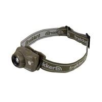 Челник Trakker Nitelife Headtorch 580 Zoom