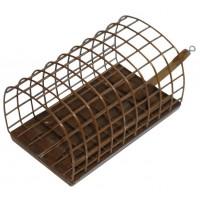 Heavy Weight Cage Feeder