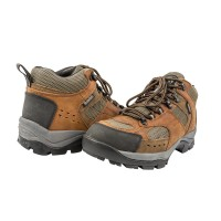 Туристически обувки Snowbee GEO-LT W/B Hiking Boots