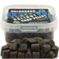 Haldorado Black Halibut Carp Pellet