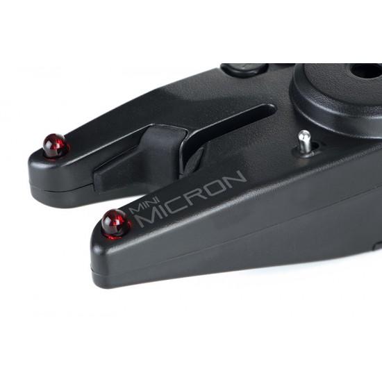 Fox Mini Micron - Сигнализатор