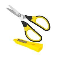 Ножица Carp Zoom Multi Scissors