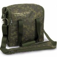 Риболовна чанта Tribal XTR Stalker Floater Bag
