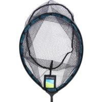 Preston Innovations Latex Carp Net - глава за кеп