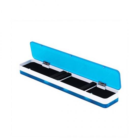 Кутия с шпули за монтажи Bits & Rig Box XXL