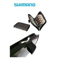 Shimano BC-211E Калъф за съхранение на калмарки