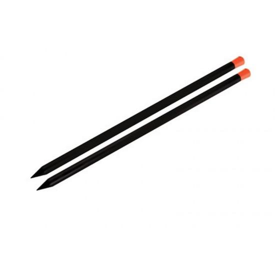 Колче за дистанция Fox Merker Sticks