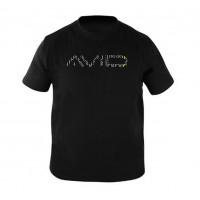 Тениски с къс ръкав Avid Carp T-Shirt