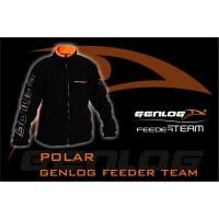 Рибарско поларено Яке - Genlog Polar Feeder Team