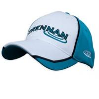 Рибарска шапка Drennan Caps