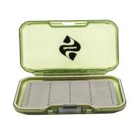 Кутия Snowbee New Salmon / Saltwater / lure Fly Box