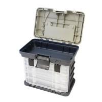 Куфар с кутии Filstar FB-330