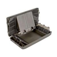 Кутия Carp Zoom Tackle Safe Box