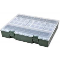 Кутия CZ Carp Accessories Box